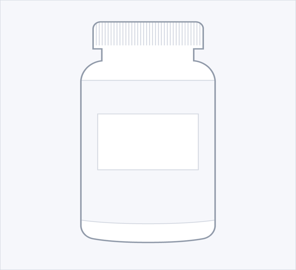 UT Intensive 30 chewable tablets