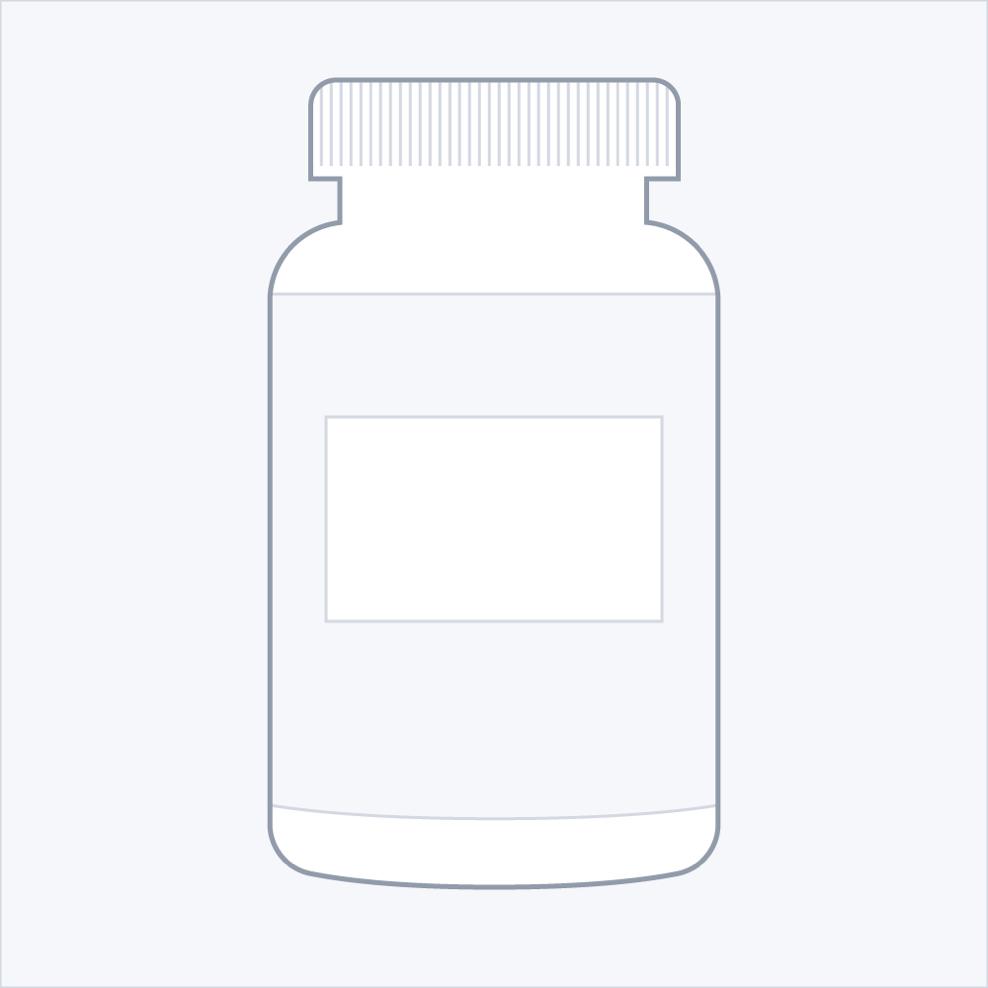 Inositol capsules 120 vegetarian capsules